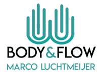 BODY AND FLOW